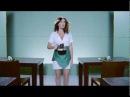 Alter Ego - Rocker [Official Video]