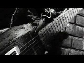 Korrozia Metalla — Punk Not Dead