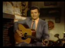 Conway twitty hello darling