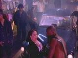 CeCe Peniston - I'm in the mood (Original) 1994