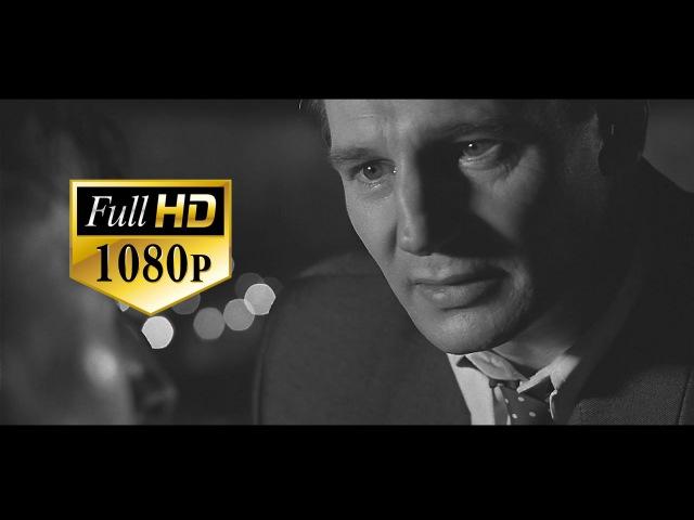 Список Шиндлера (1993) - Кто спасет одну жизнь, спасет весь мир [1080p]