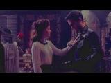 Rumplestiltskin &amp Belle (Only Love Can Hurt Like This)