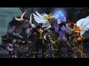 League of Legends - Season One Blooper Reel 2