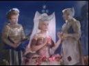 Фильм-сказка. ЗОЛУШКА . (1947). Лучшие советские сказки. Цветная верcия, полная рест