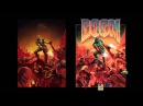 Doom - At Doom's Gate E1M1 remake by Andrew Hulshult (Brutal Doom v2.0 trailer theme)
