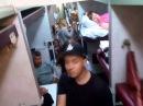 Саша СтиФ -В Поезде (Кривой Рог -Киев)