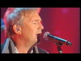 Kevin COSTNER &amp Modern West Let Me Be The One (в шоу Wetten da