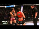 ★ UFC 190 Ronda Rousey vs Bethe Correia - DO OR DIE 'PROMO' ★