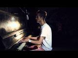 ЦарьМузыка.РФ - Обучение вокалу и фортепиано
