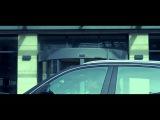 Chakuza Glas-Beton feat. Maxim