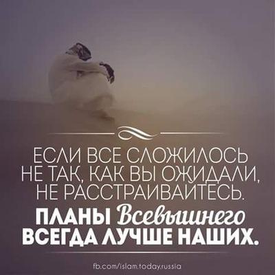 Денис Урматов