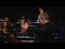Offenbach - Orphee aux enfers - Dessay, Naouri, Minkowski - Lyon - Part 2 (2002)
