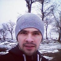 Иван Гоменюк
