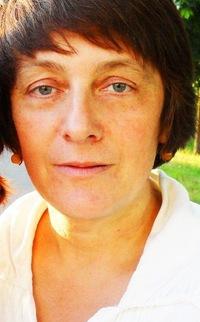 Светлана Гертман