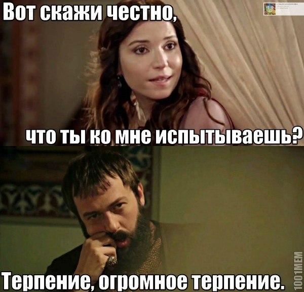 http://cs623930.vk.me/v623930083/40dd/pQXKUGXp_A0.jpg