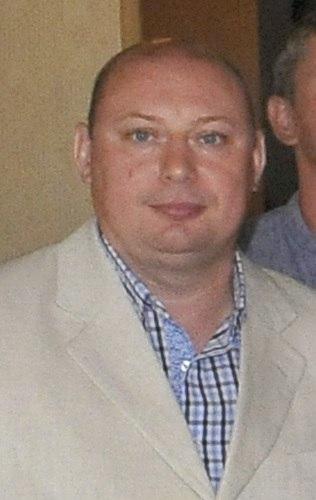 Куваев А.В.