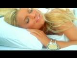 Jessica Simpson - Sweetest Sin