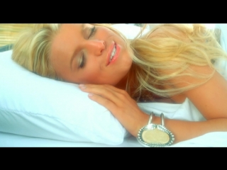 Jessica Simpson - Sweetest Sin