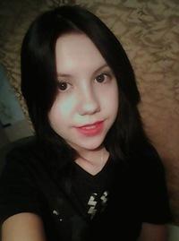 Елизавета Редина