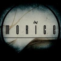 Логотип .::MORICE::.