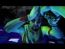 Far Cry 3. Русский трейлер-обзор геймплея с E3 2012 HD