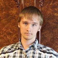 Александр Киров  Сергеевич