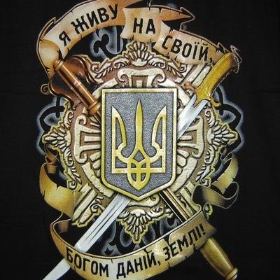 Акакий Покровский