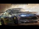 «Nissan Silvia» под музыку Двісті Бойс - Ми Бики.