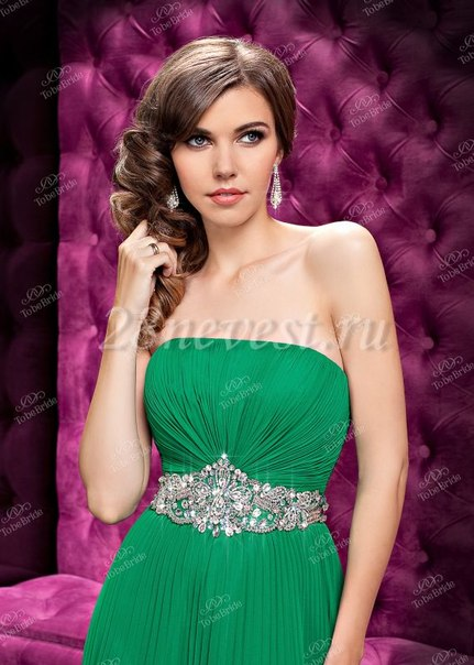 Где Купить Не Дорого Вечернее Платье