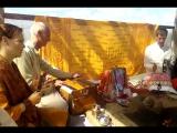 Бхаджан Шива Шамбо