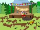 прикольный мультик про поросёнка прикол funny cartoon about a pig prikol