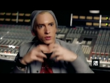 История Shady Records. 15 лет лейблу.(eminem ft 50 cent...)