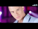 Danijel Mitrovic feat. Milena Ceranic - Luda noс (2015)