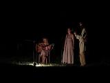 Фестиваль Родовых Поместий под Одессой - 2015 год - песня бардов