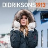 URBAN54 Магазин Didriksons, Lappi Kids