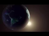 История Земли за 2 часа | Документальный фильм