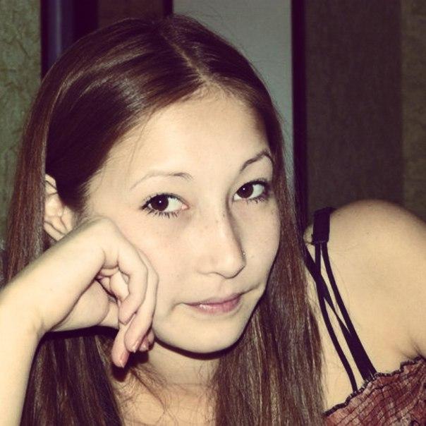 Лиля Якшибаева Уфа Сайт Знакомств