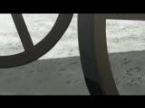 Госик 11 Серия [Многоголосая Озвучка] 720p HD