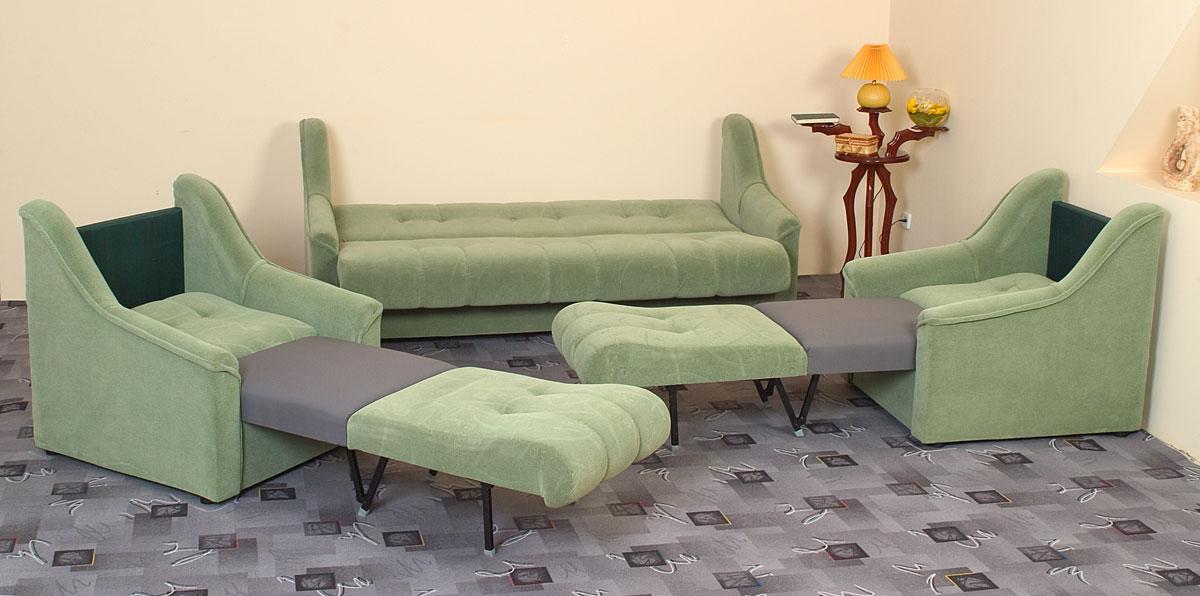 Seattle Furniture Consignment  Consign Design