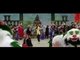Yeh_Ishq_Hai_ Full_Song _Jab_We_Met__Kareena_Kapoor_Shahid_Kapoor_18_waprik.ru