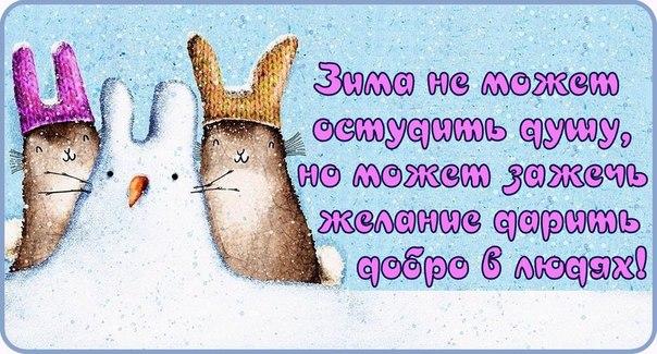https://pp.vk.me/c623930/v623930810/12177/8Yw6etjqqmg.jpg