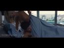 Sabina Gadecki (Nude) in Entourage (2015) [Strip, Nude, Sex, Celebrity, Tape, Scene, Striptease]