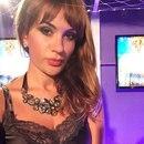 Elena Zheleznyak фото #16