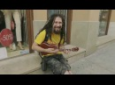 Rocky Leon - So Nice! - Rocky Hits Cracow part 1