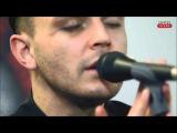 Hurts - Wonderful Life (acoustic)