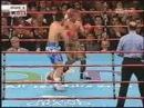 Marco Barrera vs Naseem Hamed Highlights