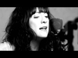 Find Yourself (Acoustic) - Paper AeroplanesSarah Howells