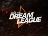 Navi vs Alliance #1- @Versuta & Mob5sterdota - Dota 2 DreamLeague Season 3