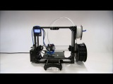 3D Printers | How It's Made
