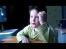 Прикол как Мальчик учит очень трудный стих Очень смешное видео 18 Прикол Юмор Ржака